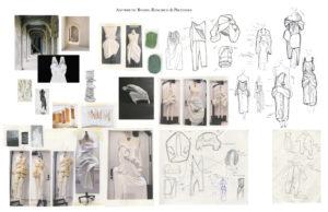 portfolios-4